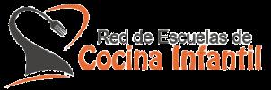 Escuela Online de Cocina – Kitchen Academy