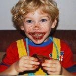 10 errores habituales en la alimentación infantil