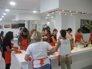 taller-cocina-empresa
