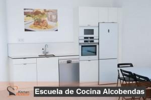 academia-cocina-alcobendas