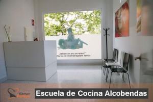 academia-cocina-alcobendas-4