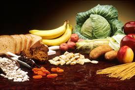 Dieta del deportista - cursos de cocina madrid