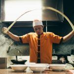 5 Técnicas de Cocina que debes conocer