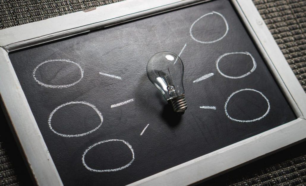 Actividades de teambuilding para empresas durante el COVID 19