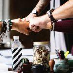 ¿Buscas un Team Building online? Te recomendamos algunas opciones