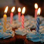 Cumpleaños temáticos infantiles