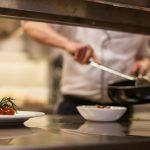 Cursos de cocina para adolescentes en Madrid