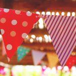 ¿Dónde celebrar un cumpleaños diferente en Las Rozas?