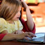 ¿En qué debes fijarte cuando contratas una actividad extraescolar para tus hijos?