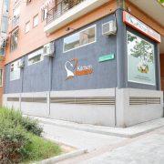 Kitchen Academy - Escuela de Alcobendas - Escuelas de Cocina