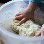 La cocina también es para los más peques y les ayuda en su desarrollo