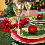 ¿Por qué cambiamos nuestros platos según la época del año?
