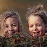 Recetas para niños con alergias