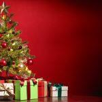 Regalos de Navidad 100% Originales