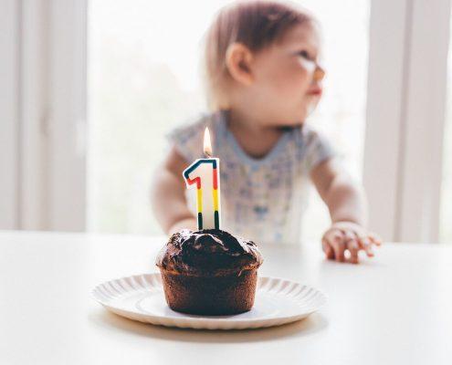 Sitios para celebrar el cumpleaños de tus hijos