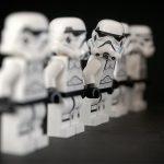 Día de Star Wars, 4 de Mayo
