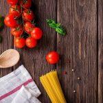 ¿Cómo son los talleres de cocina para niños?
