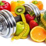 Vitaminas – Hidrosolubles o Liposolubles