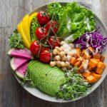 ¿Cómo ayudar a que los niños coman más verdura?