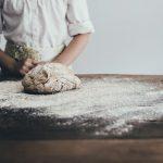 ¿Tenemos que comer pan todos los días?
