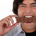 Pros y contras del chocolate