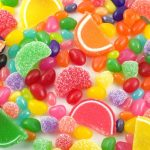 Cómo prevenir la diabetes infantil