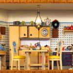 Talleres de cocina en Familia en Alcobendas