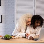 ¿Qué beneficios te ofrece nuestra Escuela Online de Cocina?