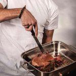 10 Recetas para Cocinar en Familia desde casa