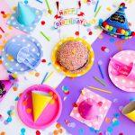 La mejor forma de celebrar tu cumpleaños en Getxo