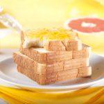 5 mitos sobre nutrición