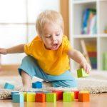 ¿Cocinar ayuda a mejorar la psicomotricidad de los niños?
