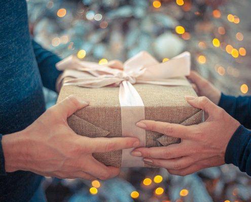 encontrar un regalo original