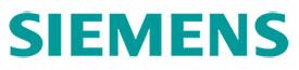 Siemens patrocinador de Kitchen academy