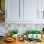 Puedes cocinar desde casa con Kitchen Academy