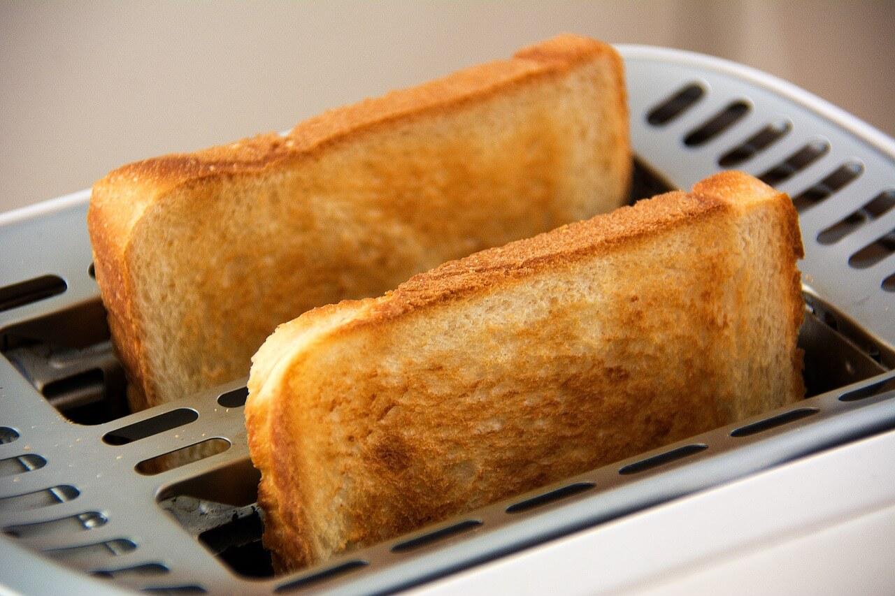 mitos sobre el pan